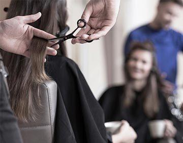 hair_cut_20_001